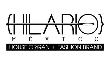Iniciativa de moda mexicana originaria de León, que reúne al talento, los emprendedores y creativos de la industria de la moda en México, con el objetivo de fortalecer, consolidar y posicionar a diseñadores mexicanos no solo a nivel nacional sino internacional