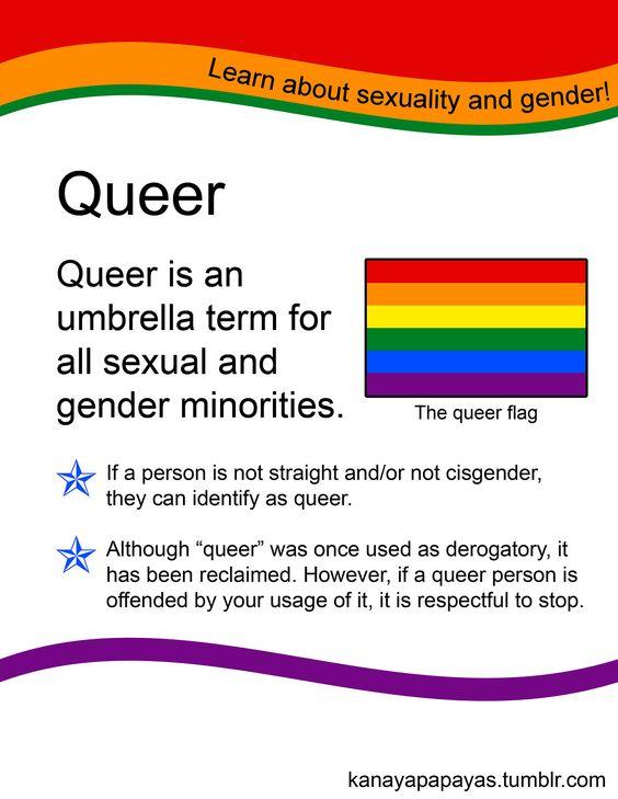 Bisexual men fantasies discussions