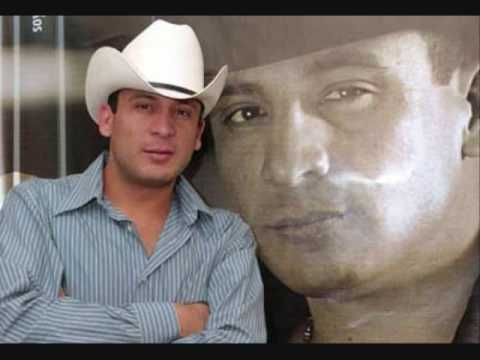EBRIO DE AMOR   VALENTIN ELIZALDE   YouTube#I Love This Song# Amo Esta