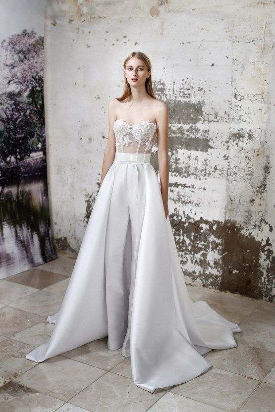 First Look The Galia Lahav Gala Vii Collection Galia Lahav Wedding Dress Wedding Dresses Wedding Dress Couture