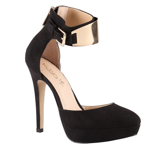 DWAYDIEN - women's high heels shoes for sale at ALDO Shoes ...