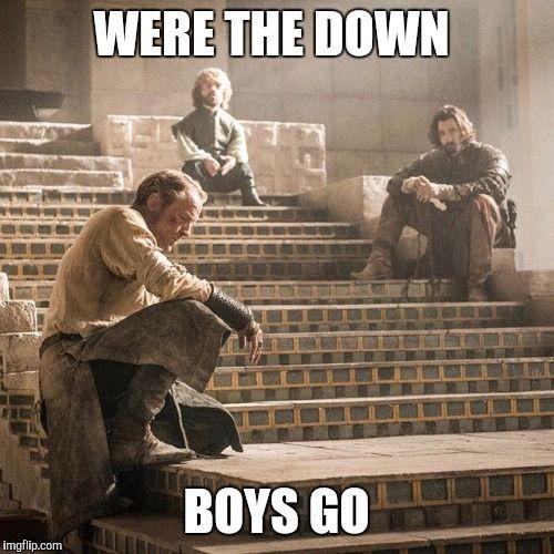 Game Of Thrones--the Album