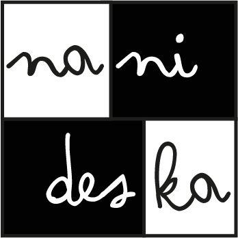 Logo Año nuevo 2015