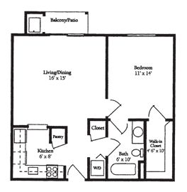 Tiny House Plans additionally Micro House Plans as well 25200a40fe3dc068 Tiny House On Wheels Plans Tiny Houses Design Plans furthermore Suites likewise House Plans For 1500 Sq Ft. on tumbleweed tiny house floor plans