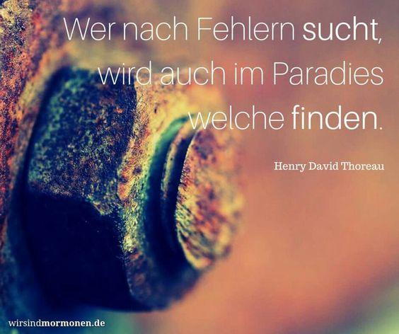 Kurze Info: Henry David Thoreau war ein amerikanischer Schriftsteller und Philosoph.