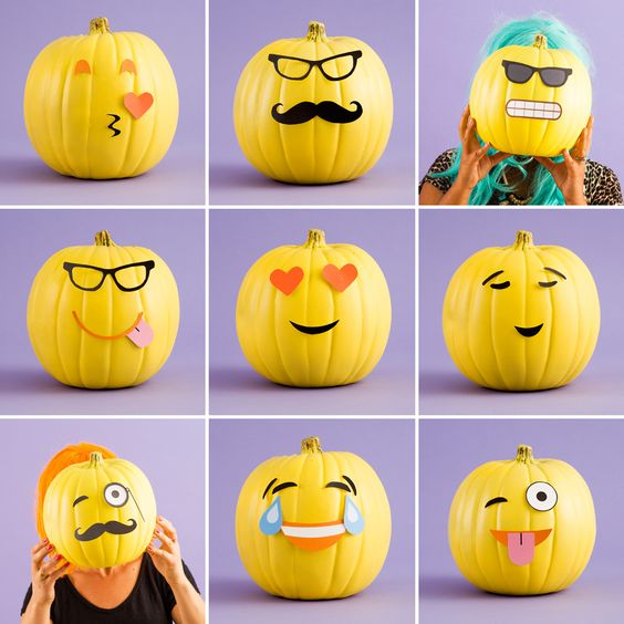 Beautiful things happen when Mr. Potato Head, Internet culture, and Halloween come together.