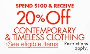 Deals On Products : Amazon Fashion Sales And Deals http://dealsonproducts.blogspot.com/2014/07/amazon-fashion-sales-and-deals.html