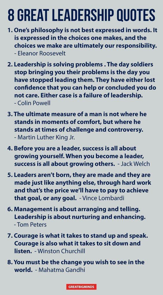 Pin On Business Motivation