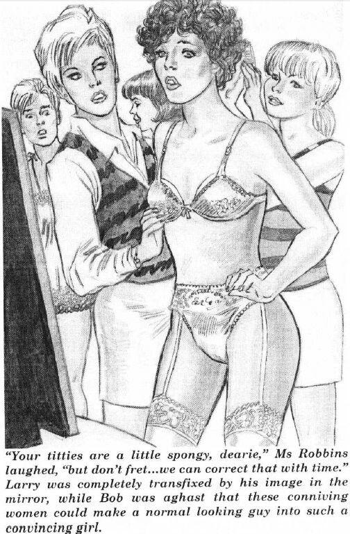 Latina busty porn tube