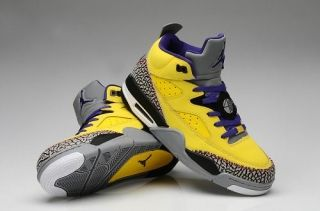 http://www.cheapfrees-tn-au.com/  Air Jordan Spizike Mars Edition #Cheap #Nike #Jordan #Shoes #Air #Jordan #Spizike #Mars #Edition #Fashion #Sports #High #Quality #For #Sale