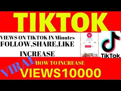 Allinonepositive Tiktok Viewsincrease Tiktok Videos Howto India Thank You For Watching Our Video So Everyone Like Get More Followers Big Book Online Earning