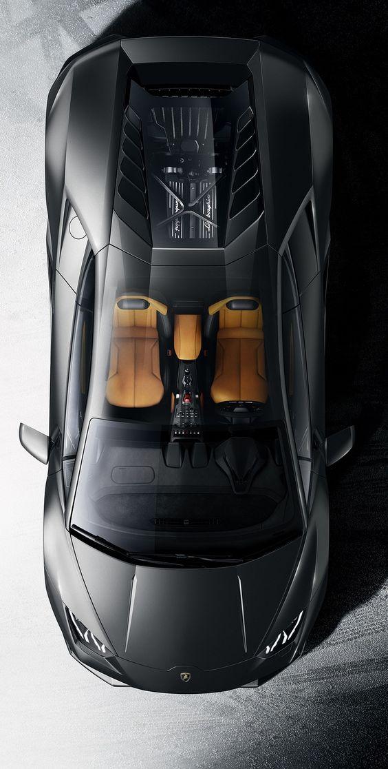 Lamborghini Huracán   Make money with ebooks: http://justearnmoneyonline.com/kindle-money-mastery-review/