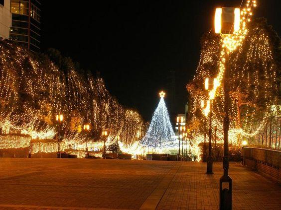 galveston CHRISTMAS LIGHTS