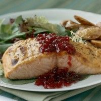 ... olives glazed salmon halibut salmon raisin recipes fresh recipe