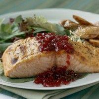 ... olives glazed salmon halibut salmon raisin recipes fresh recipe