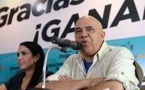 Oposición venezolana dice no tener tiempo para pelear con Maduro | El Comercio