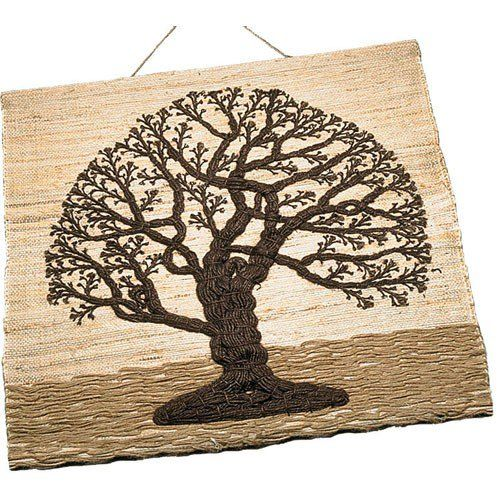 Arbor Tree Of Life Wall Art 1024x768 Arbor Tree Of Life Wall Art 1024x768 Welcome For You To My Own Blog In Thi Jute Hanging Wall Hanging Hanging Wall Decor