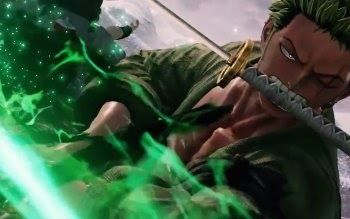 One Piece Zoro Wallpaper Pc One Piece Roronoa Zoro Hd Wallpapers Desktop Backgrounds 750x1334 Download 104329 Onepiece Roronoazo Indonesia Bajak Laut Gambar