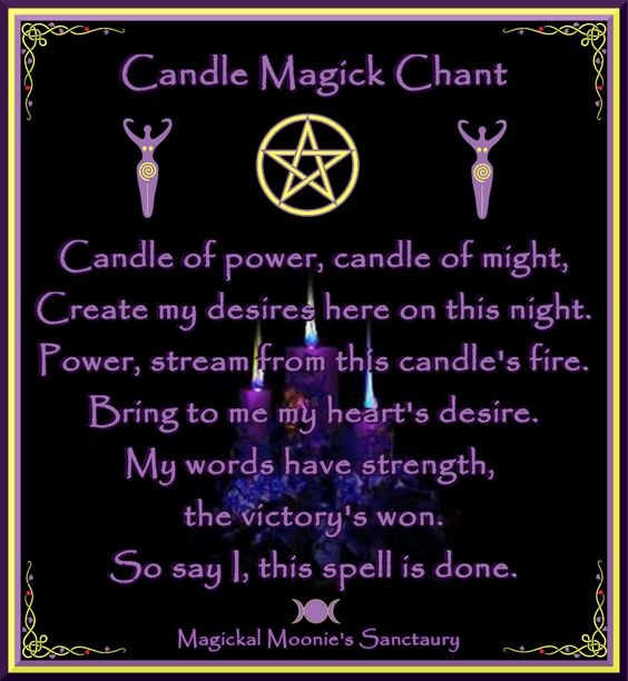 Magickal Moonie's Sanctuary  Blessed Be ♥      Magickal Moonie  Yvonne )O(