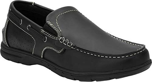 big and tall shoes online