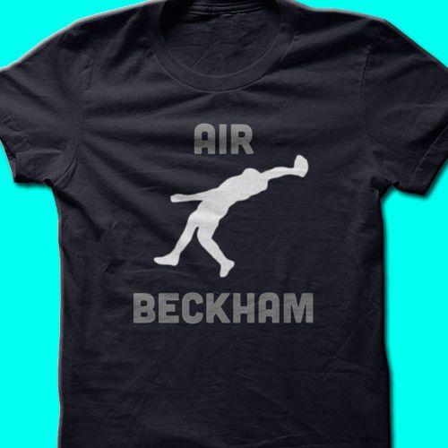 nfl New York Giants Odell Beckham YOUTH Jerseys