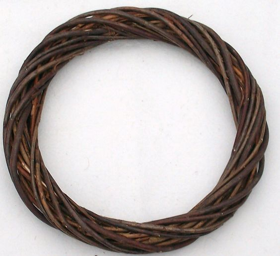 http://www.amazon.co.uk/Wicker-Willow-Wreath-Ring--Single/dp/B00SMWK5I0/ref=sr_1_1?ie=UTF8