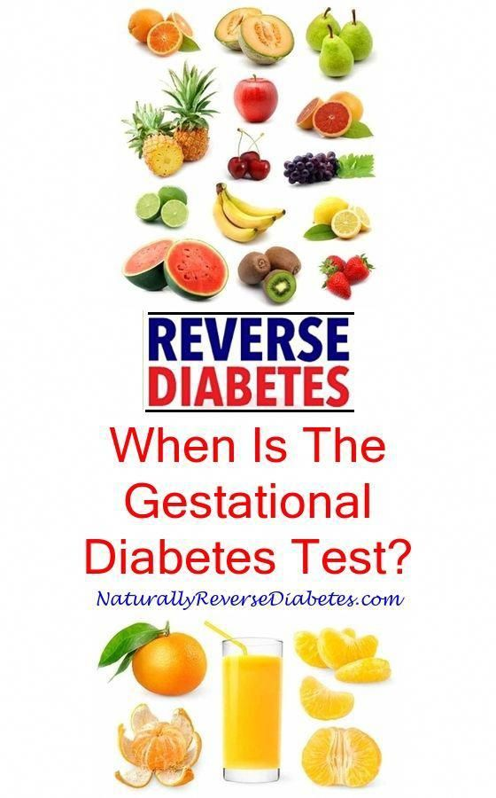 Diabetes Definition Can Type Two Diabetes Be Reversed Diet To Get Rid Of Diabetes Natio Food For Diabetic Patient Diabetic Diet Recipes Reverse Diabetes Diet