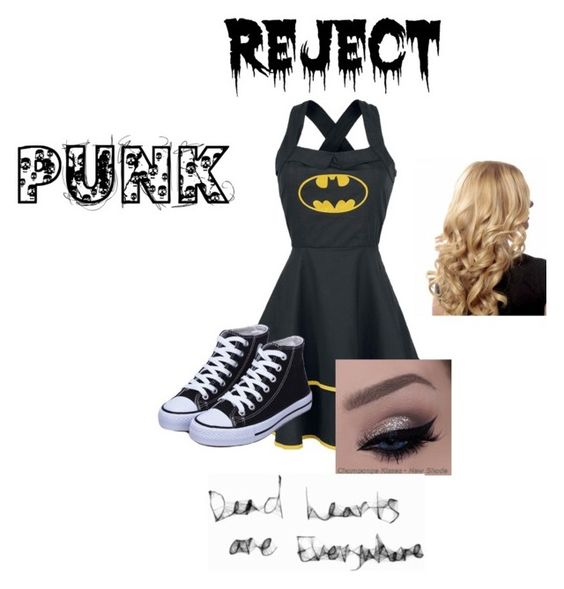 """"""":more mikey:"""" by chewygames138 on Polyvore"""