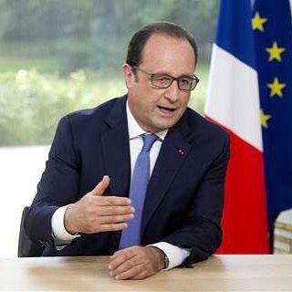 France thwarted several terrorist attacks says Hollande http://ift.tt/1CeNjph #PvtNews