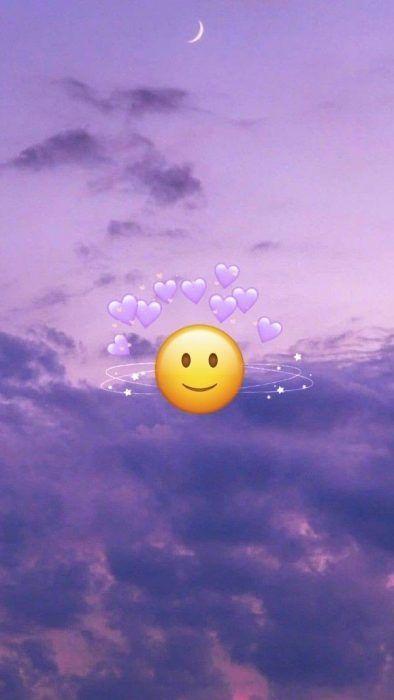 15 Fondos De Pantalla De Emojis Para Personalizar Tu Celular Emoji Wallpaper Iphone Emoji Wallpaper Emoji Backgrounds