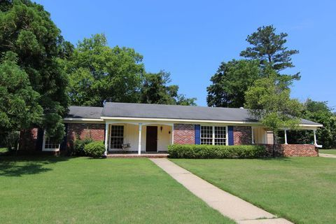 Southern Pine Cottages For Sale Callaway Gardens