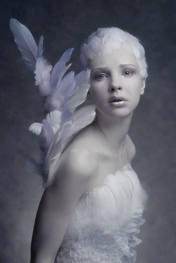 Agnieszka Jopkiewicz – Agnieszka Pietron • Dark Beauty Magazine