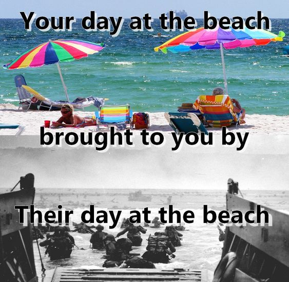 your day at the beach brought to you by their day at the beach photo - Yahoo Image Search Results