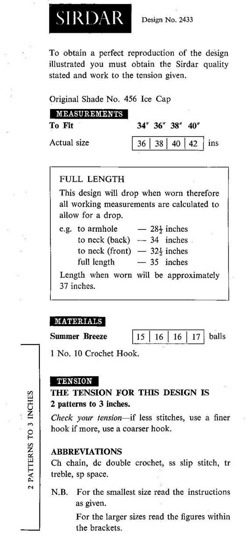 PDF Instant Digital Download baby poncho with hood  2 sets bonnet - medical release form sample