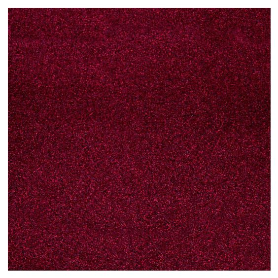 Glitter Cardstock Wine Red 12 x 12 Mess-Free Glitter Cardstock (¥320) ❤ liked on Polyvore featuring backgrounds, - backgrounds, patterns, red, fillers, wallpapers, borders, text, phrase and quotes
