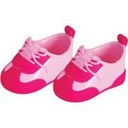 Amazon.com: My Life As Soccer Cleats Doll Shoes for 18 Doll: Toys & Games