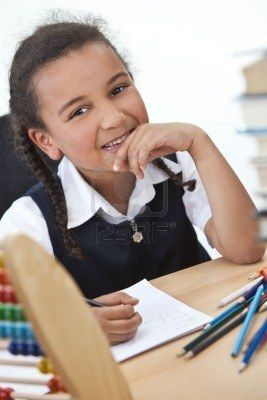 best descriptive essay proofreading websites au