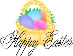 easter clip art religious free   little images easter clip ... Easter Clip Art Free Small