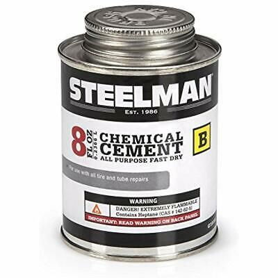 Sponsored Ebay Chemical Vulcanizing Tools Equipment Cement For Rubber Tire And Tube Repairs Epoxy Cement Cement Repair