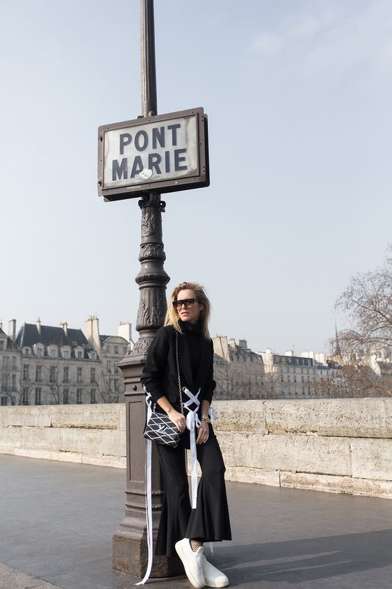 Pont Marie  #marie