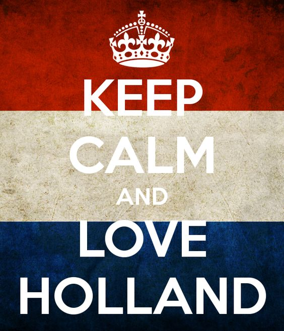 Holland.............................................lb xxxxx: