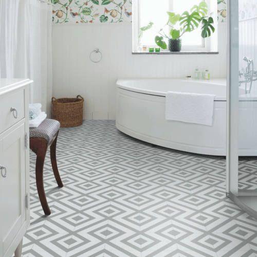 Sample Granada Grey Sheet Vinyl Flooring Etsy Vinyl Flooring Bathroom Bathroom Vinyl Vinyl Flooring