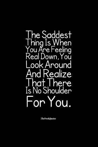 Pin On Sad Stuff
