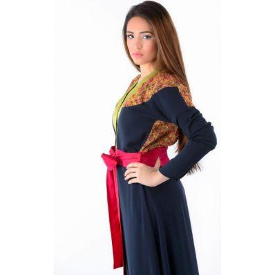 www.wishalbas.com Dalia Alazem