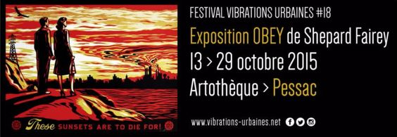 Exposition PESSAC se poursuit sur ArtSuggest.com