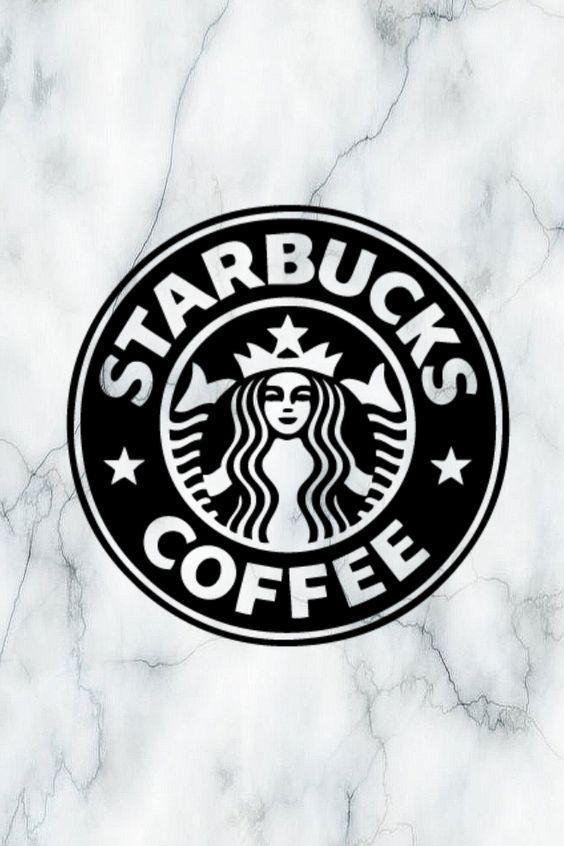 Starbucks Coffee Wallpaper Rahaf In 2019 Coffee