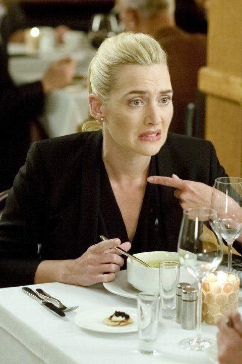 Kate Winslet in Movie 43 (2013)
