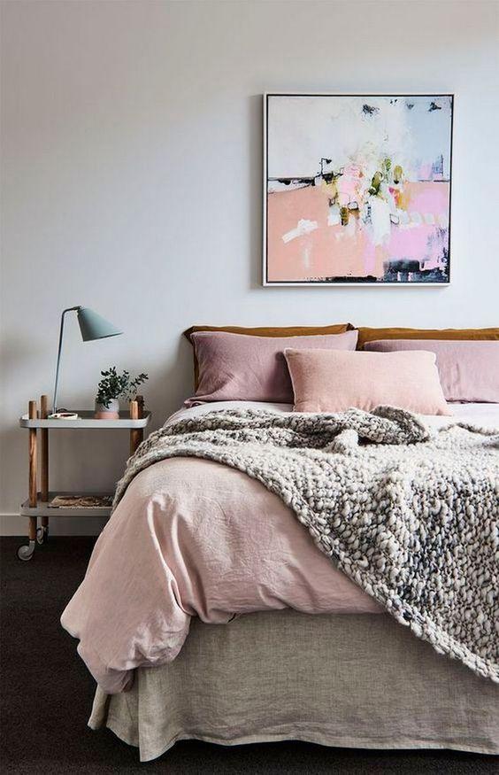 2-10-comodini-mini-camere-da-letto-arredamento