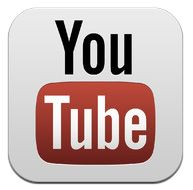 Corporate Youtube: Wann hohe Qualität schadet