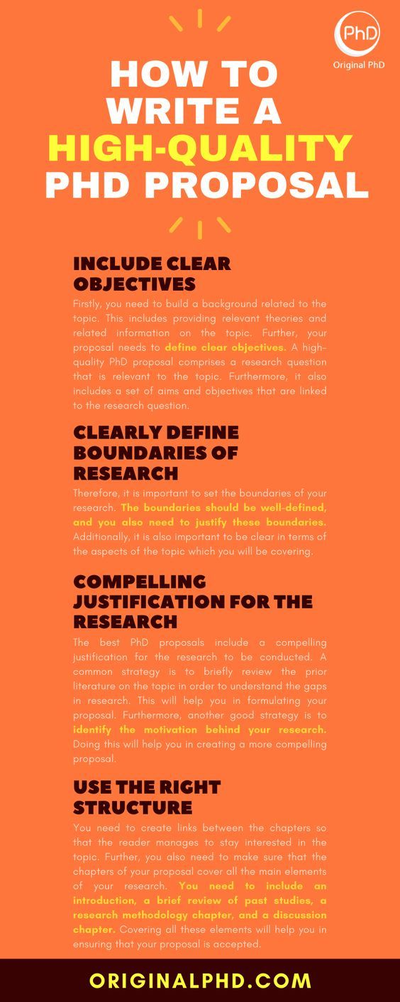 How To Write A High Quality Phd Proposal In 2020 Essay Tip Quote College Tips About